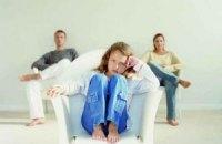 Дітей б'ють у кожній десятій українській родині, - дослідження