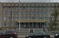 """В ходе обысков в """"Укрэнерго"""" изъята крупная сумма денег и документация"""