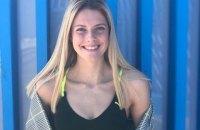 Українка Магучіх номінована на найкращу легкоатлетку Європи другий місяць поспіль