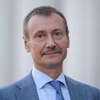 Папієв Михайло Миколайович