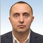 Стаднийчук Роман Васильевич