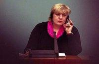 ОБСЕ потребовала прекратить преследование журналистов в России