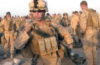 Рост бюджета Пентагона в ближайшие 10 лет сохранится, хотя и замедлится