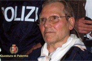 Сицилийский мафиози совершил попытку самоубийства