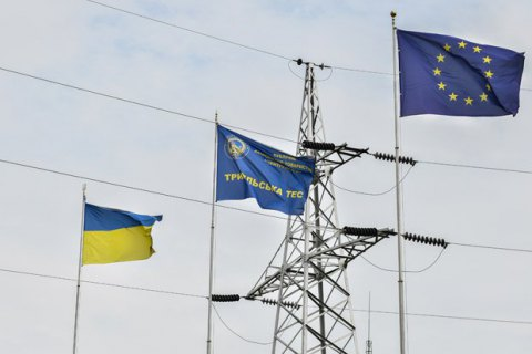 Европейцы полностью поддержали наш механизм внедрения RAB-тарифов, - экс-глава НКРЭКУ Вовк