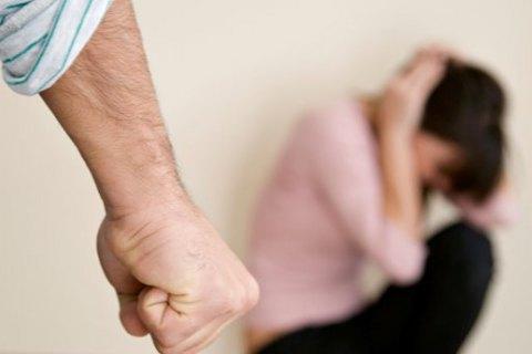 У Запоріжжі Нацгвардія затримала чоловіка за домашнє насильство
