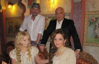 Для дочки и зятя Тимошенко в зале суда мест не нашлось