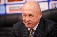 """Павлов попросит игроков """"Ильичевца"""" погасить его долг перед """"Ворсклой""""?"""
