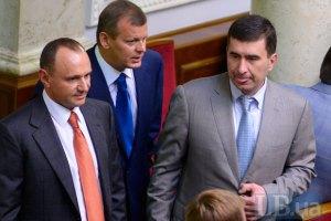 Марков собрался в президенты
