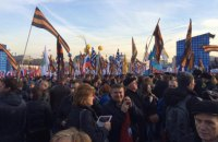 У Росії прогнозують скорочення населення до 2050 року удвічі