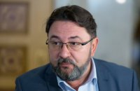 Из-за карантина в Украине ликвидировались 40% кафе и ресторанов, - Потураев
