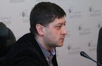 Региональные отличия украинцев мешают евроинтеграции, - исследование