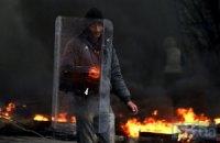 """""""Стрелок"""" пытается вырваться из заблокированного Славянска, - Тымчук"""