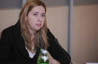 Українських чиновників можуть позбавити свободи пересування