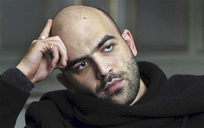 Роберто Савиано