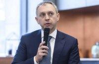 Маємо йти до екологічної теплової генерації і зменшення видобутку вугілля, – заступник міністра Немчинов