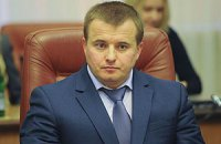 Демчишин обещает наказывать руководителей госпредприятий за злоупотребления