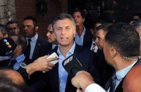 Аргентинская прокуратура проверяет офшоры президента