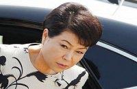 У Південній Кореї засудили брата першої леді