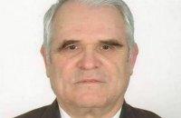 В Днепропетровской области раскрыли убийство 78-летнего бизнесмена