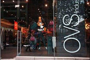 9551795faf1b Поляки продают сеть магазинов одежды в Украине - портал новостей LB.ua
