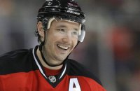 НХЛ: Ковальчук побеждает Малкина