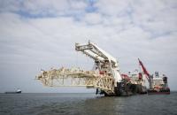 """Росія почала будівництво морської частини """"Північного потоку-2"""""""