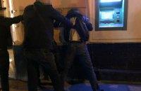 СБУ заблокировала во Львовской области канал нелегальной миграции в страны ЕС