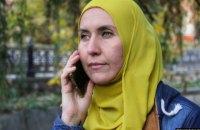 """Защита фигурантов """"дела Хизб ут-Тахрир"""" обжалует приговор российского суда"""