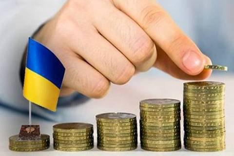 МВС розслідує виведення 7 млрд гривень з київського банку