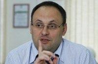 НАБУ сообщило о подозрении водителю Каськива