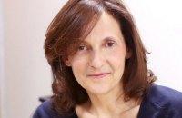Головним редактором Reuters уперше за 170 років стане жінка
