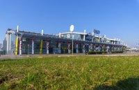 """Аеропорт """"Київ"""" закриють на 8 місяців, щоб побудувати нову смугу"""