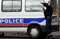 Європол попередив про загрозу теракту до 17 січня