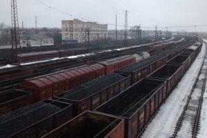 В Україні подорожчає цемент через зростання залізничних тарифів