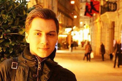 Російського хакера Буркова екстрадували з Ізраїлю в США