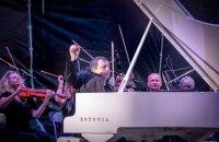 Президент фестивалю Odessa Classics Ботвінов розповів про майбутнє концертів класичної музики в умовах пандемії