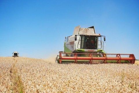 """Раніше збанкрутілий агрохолдинг """"Мрія"""" реструктуризував борги на 1,1 млрд доларів"""