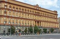 Полковника ФСБ заочно судитимуть у справі про замах на Адама Осмаєва