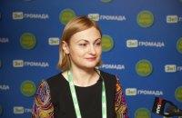 """""""Слуга народу"""" дасть не менше 200 голосів за відставку Разумкова, - Кравчук"""