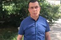 До затриманих у Криму активісток не пускають адвоката (оновлено)