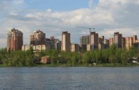 В Киеве наибольшей популярностью пользуются двухкомнатные квартиры, - риелтеры