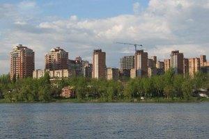 Налог на недвижимость в Киеве коснется только богатых