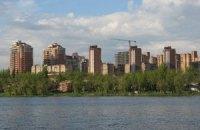Український ринок нерухомості став менш прозорим, - оцінка