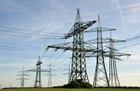В Луганской области отключают электричество из-за нехватки угля