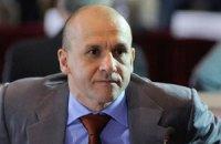 В России возбудили дело против Григоришина (обновлено)