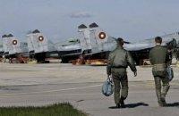 """Росія намагається повернути контроль над """"оборонкою"""" Болгарії"""