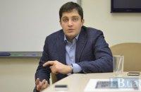 Сакварелидзе опроверг наличие конфликта между СБУ и Генпрокуратурой