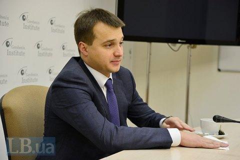 Блок Петра Порошенко будет переименован в «Солидарность» в начале года