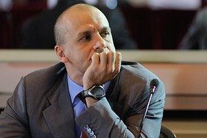 Суд РФ заочно заарештував мільярдера Григоришина